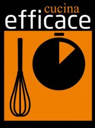 Cucina Efficace